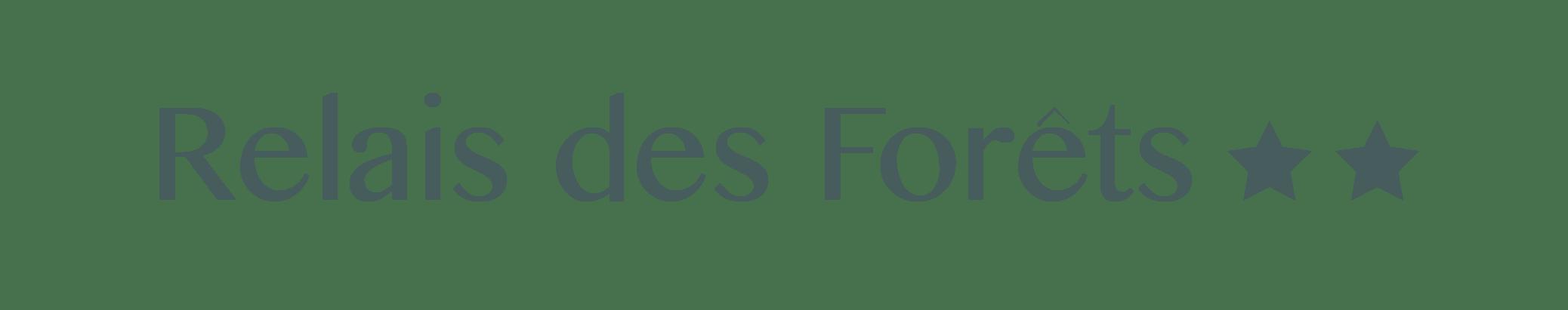 Hotel-Relais des Forêts-Creuse-Blessac-Aubusson